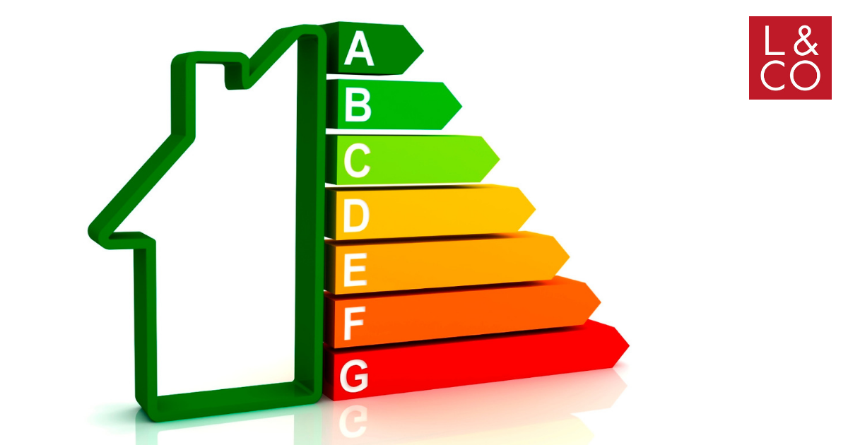 EPC rating image