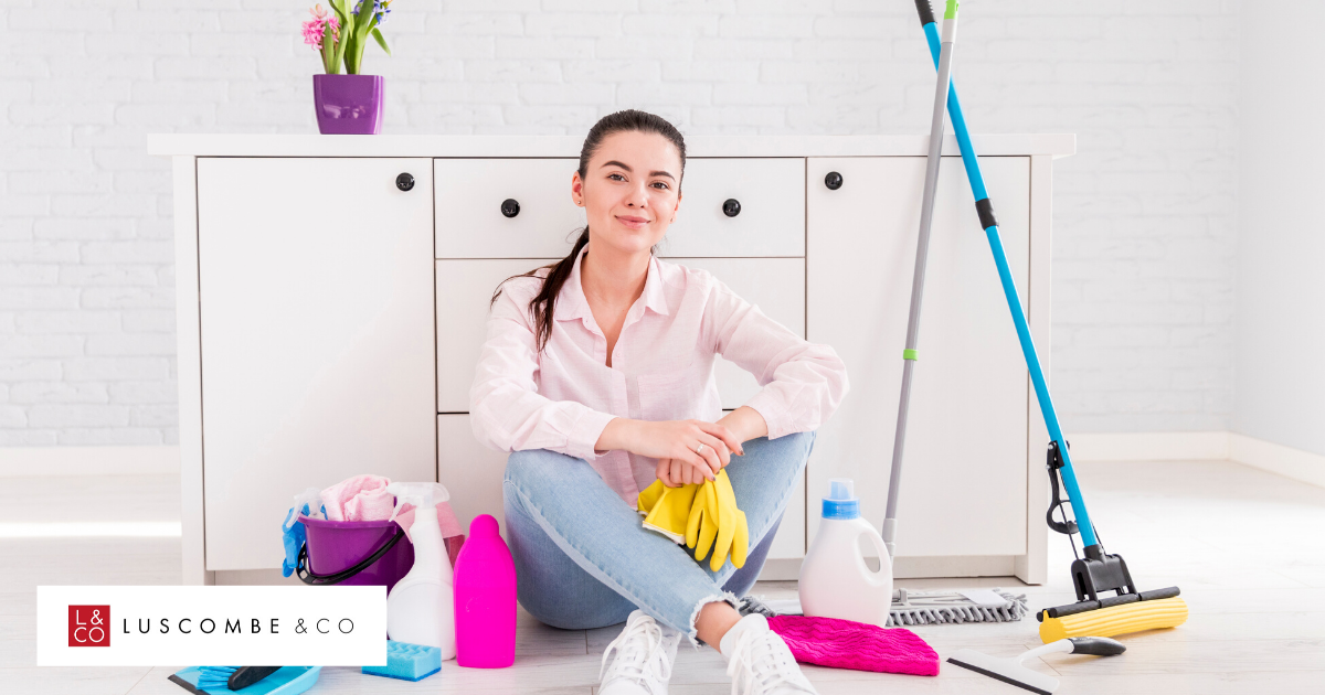 Tired Of Void Periods, Get Tenants FAST With These Simple Tips
