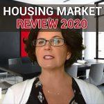 Housing Market Review 2020